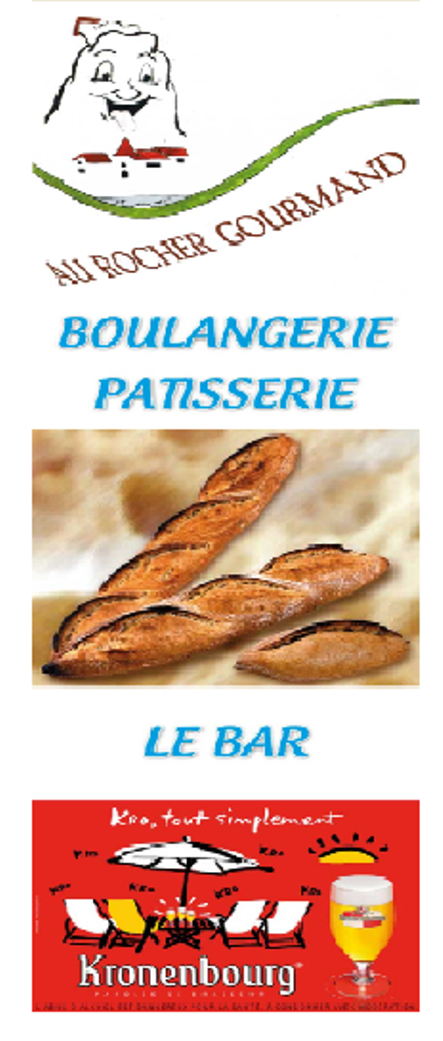 Aurochergourmand